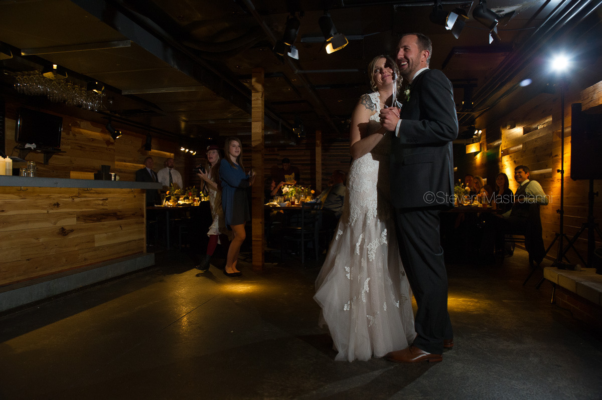 Market Garden Brewery Wedding (11)