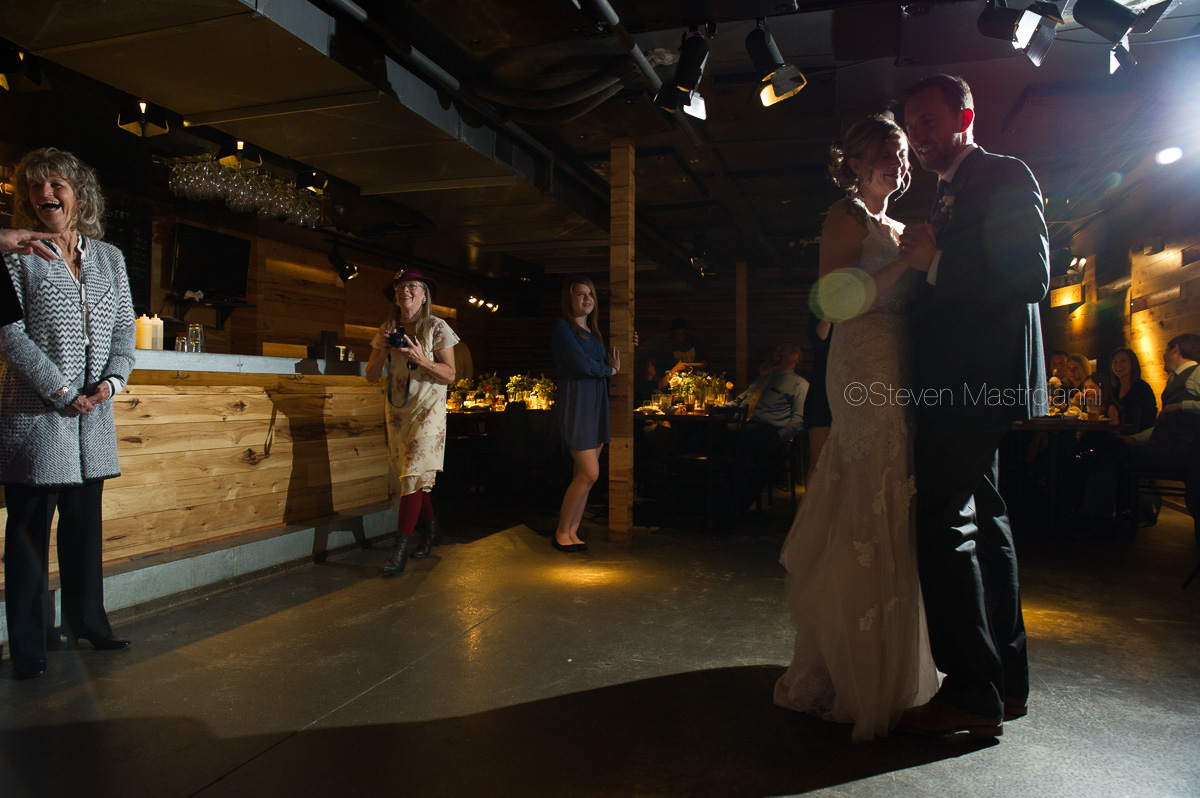 Market Garden Brewery Wedding (10)