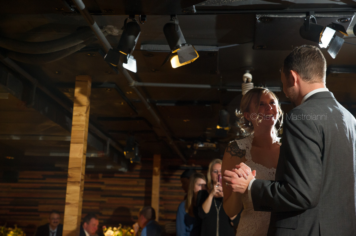 Market Garden Brewery Wedding (9)
