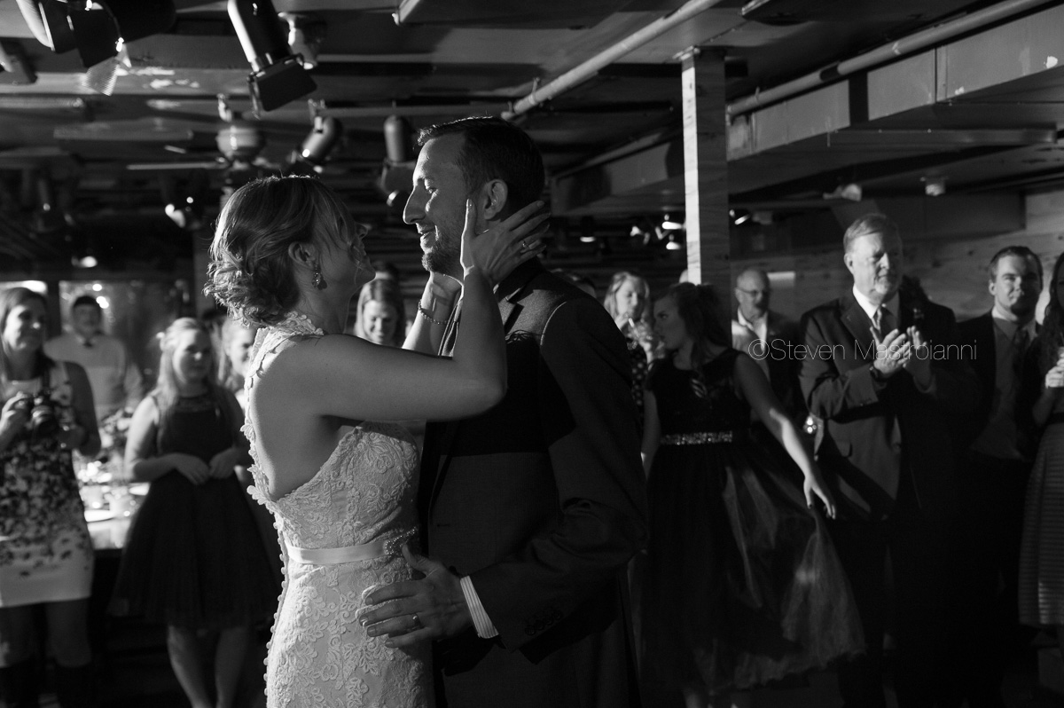 Market Garden Brewery Wedding (8)