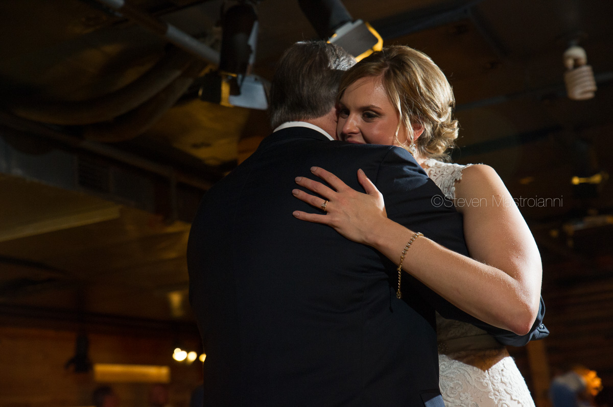 Market Garden Brewery Wedding (7)