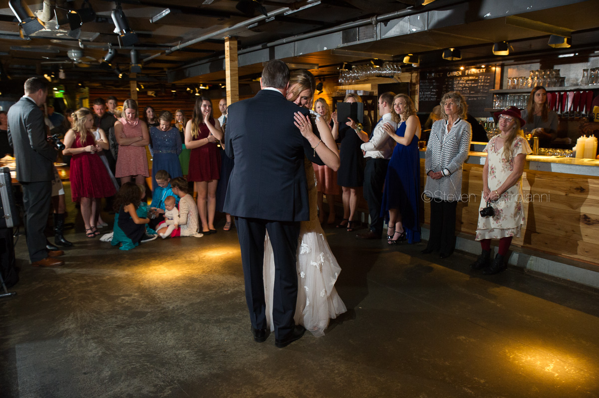 Market Garden Brewery Wedding (5)