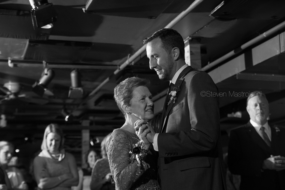 Market Garden Brewery Wedding (4)