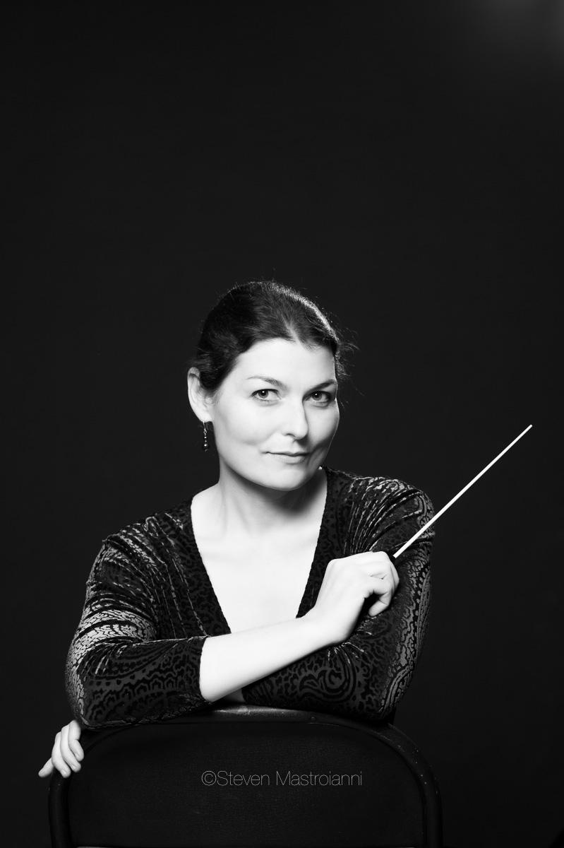 musician headshot cleveland photographer