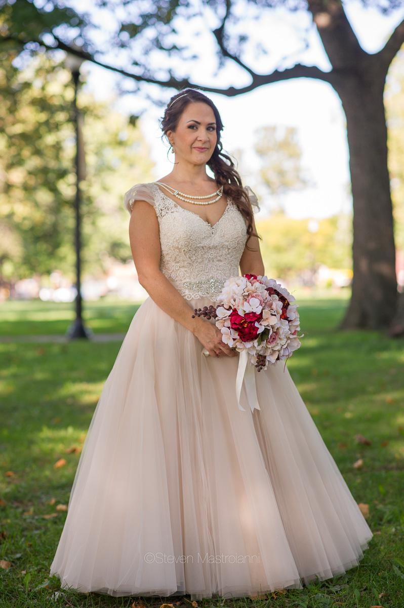 tremont-wedding-photos
