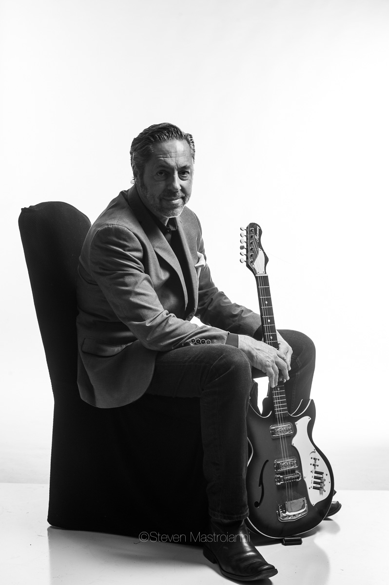 Jack-Rugan-musician-portraits