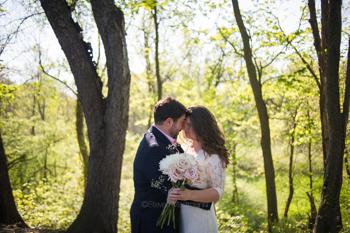 The-Estate-on-Coffee-Creek-wedding-photos (26)