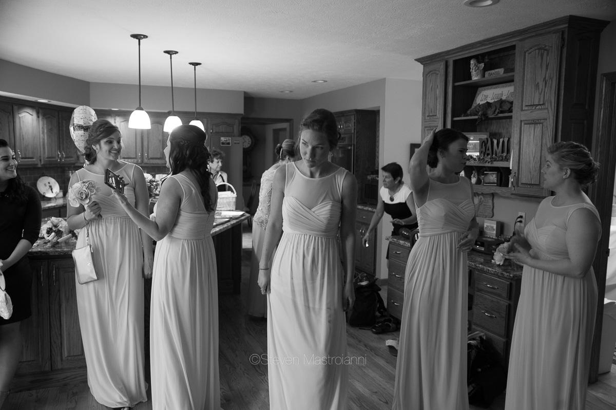 megan-david-wedding (33)