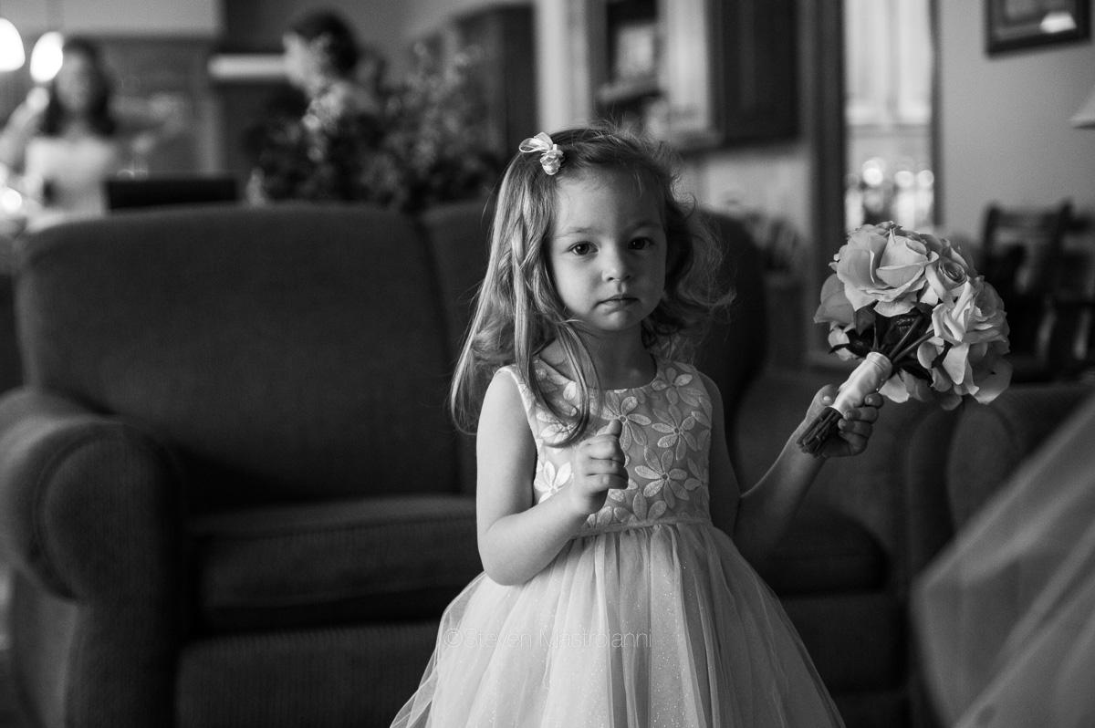 megan-david-wedding (31)
