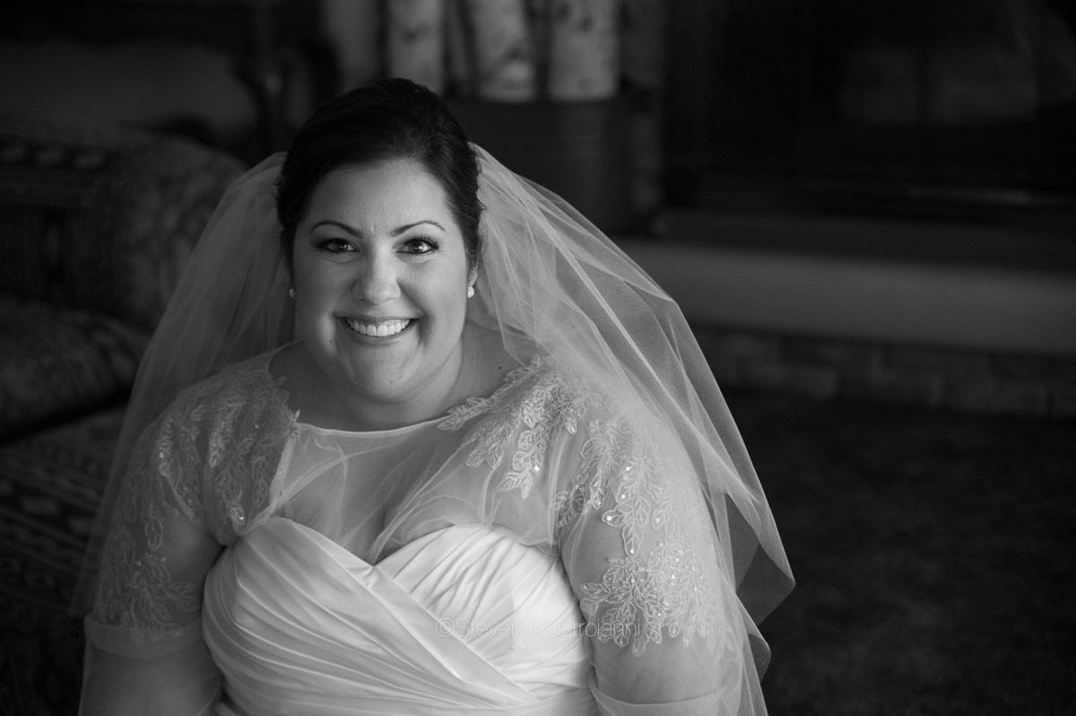 megan-david-wedding (30)