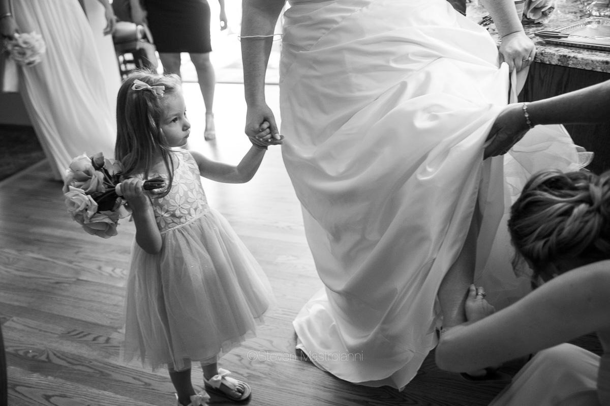 megan-david-wedding (29)