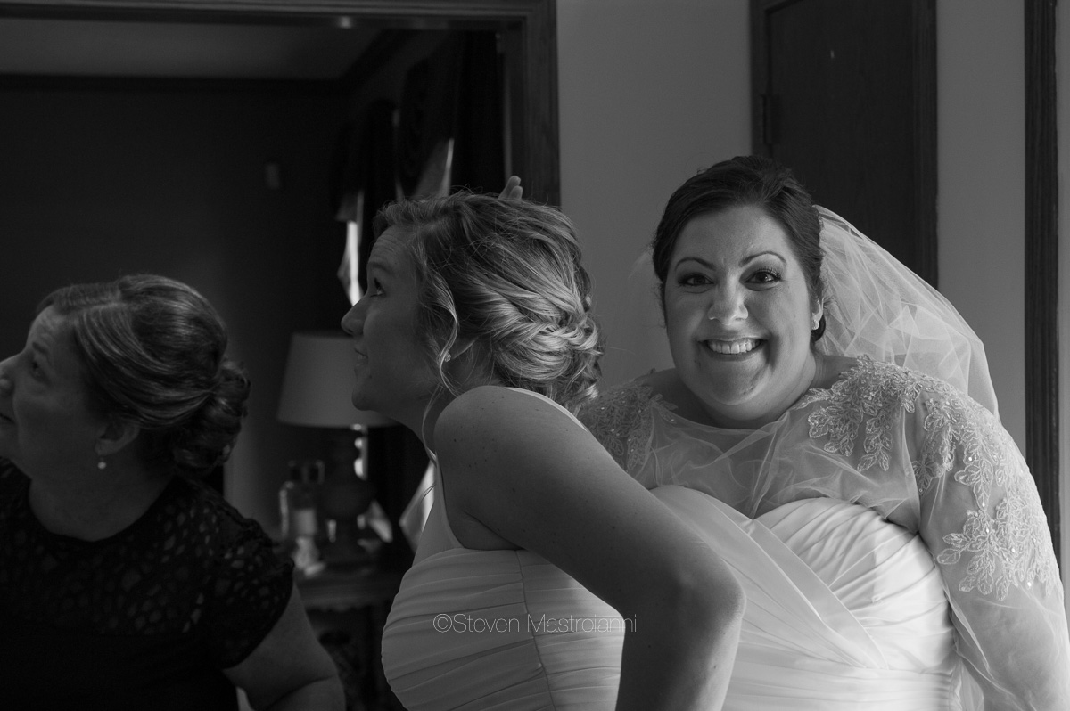 megan-david-wedding (28)