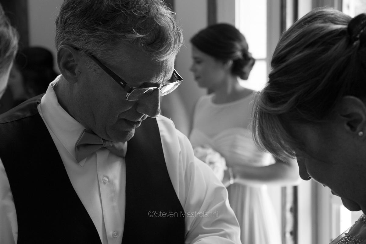 megan-david-wedding (27)