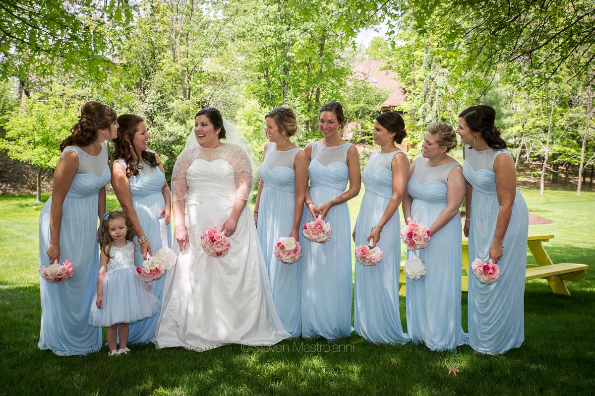megan-david-wedding (26)