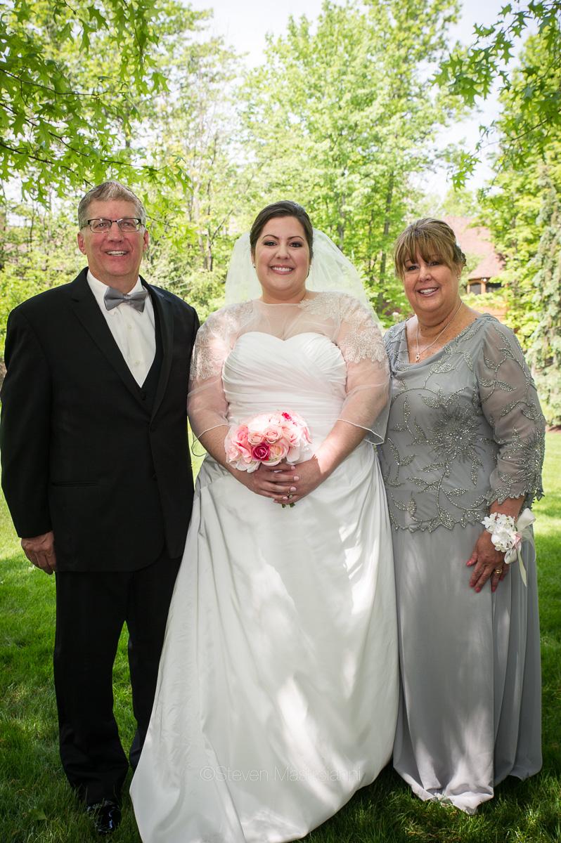 megan-david-wedding (25)