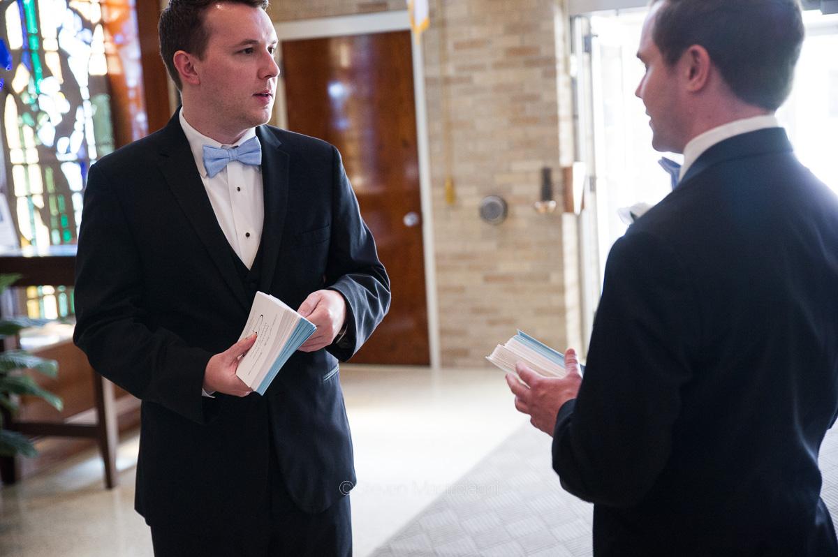 megan-david-wedding (23)