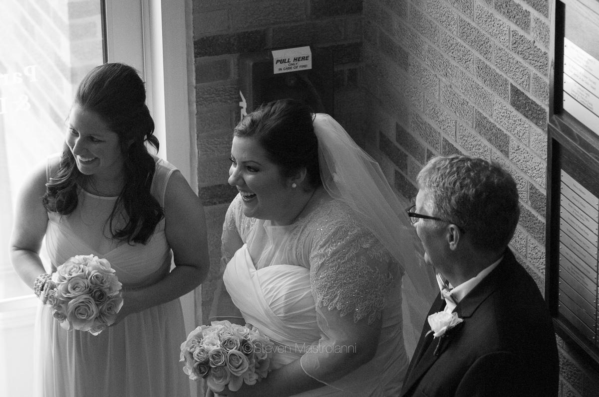 megan-david-wedding (22)