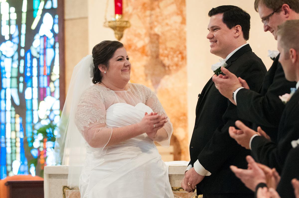 megan-david-wedding (21)