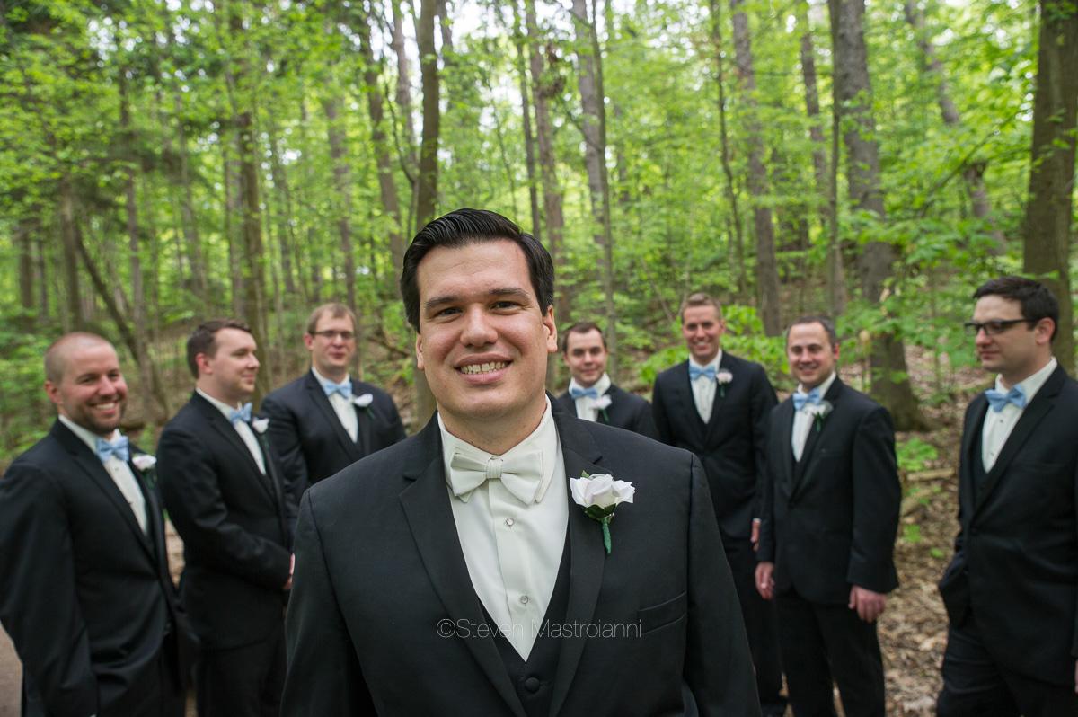 megan-david-wedding (17)