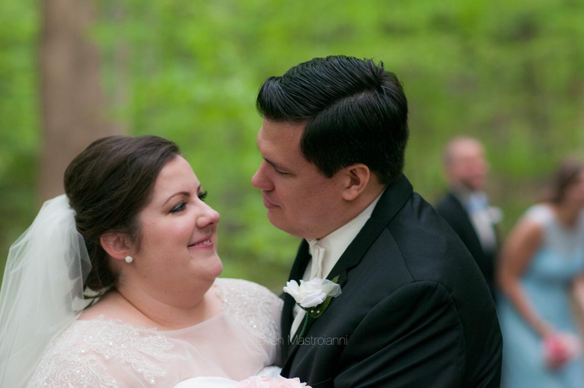 megan-david-wedding (16)