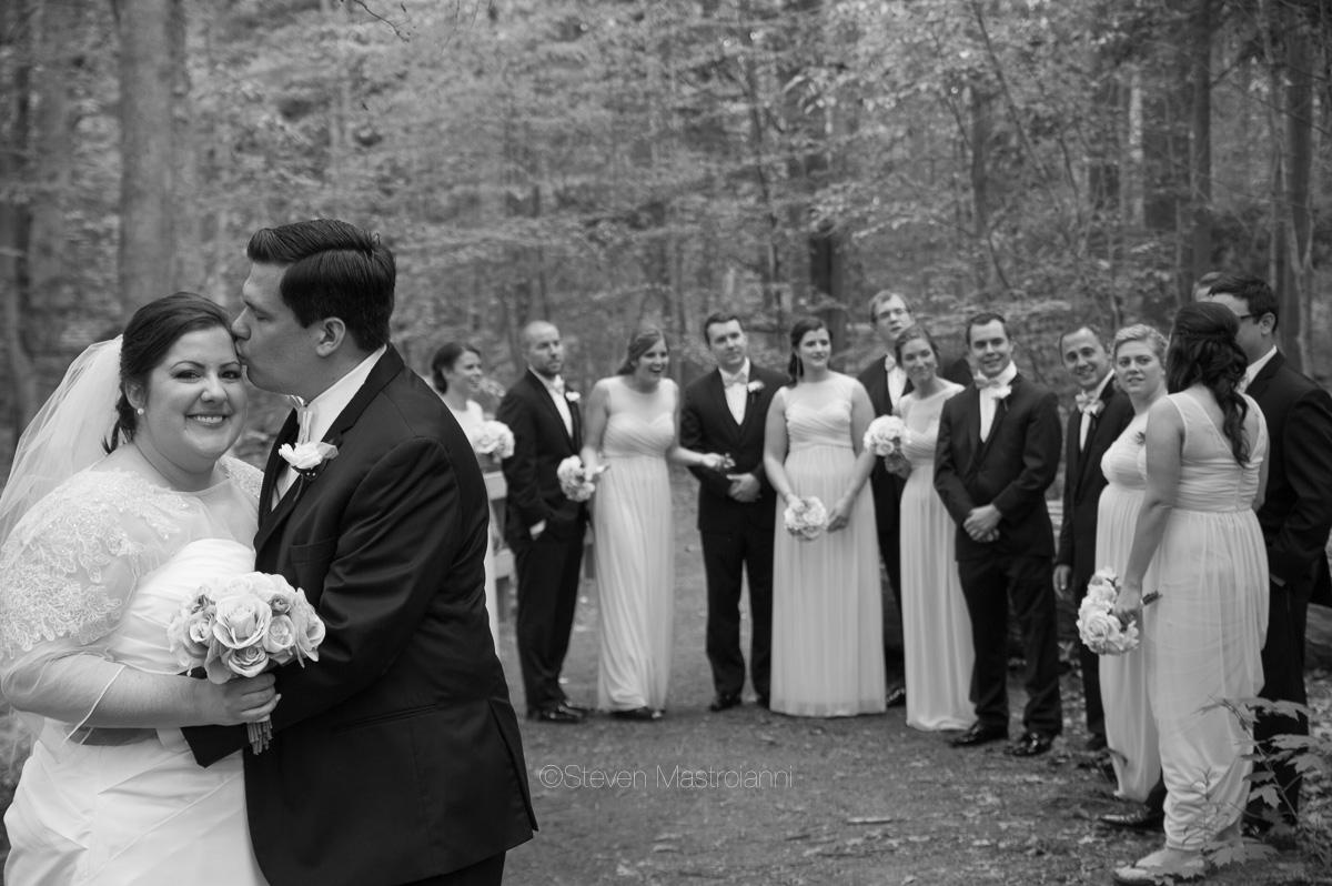 megan-david-wedding (15)