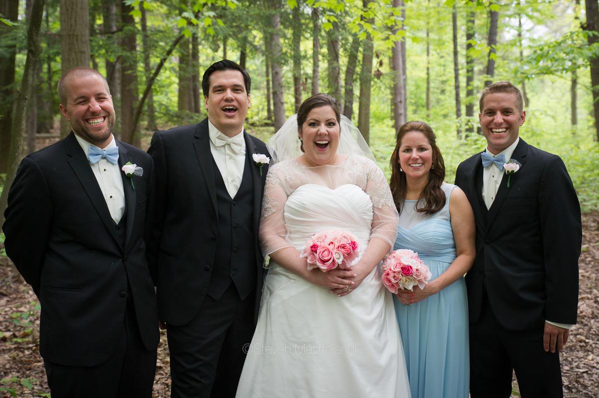 megan-david-wedding (13)