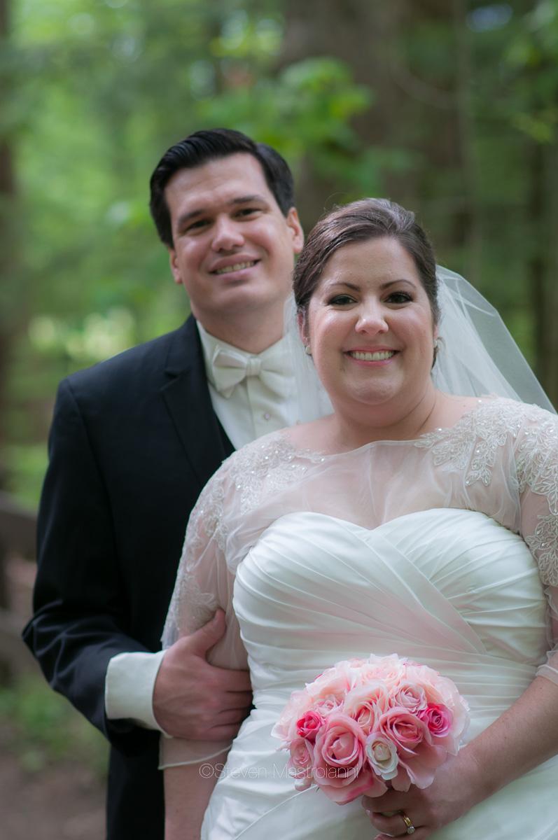 megan-david-wedding (12)