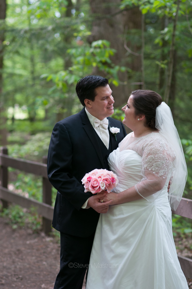 megan-david-wedding (11)