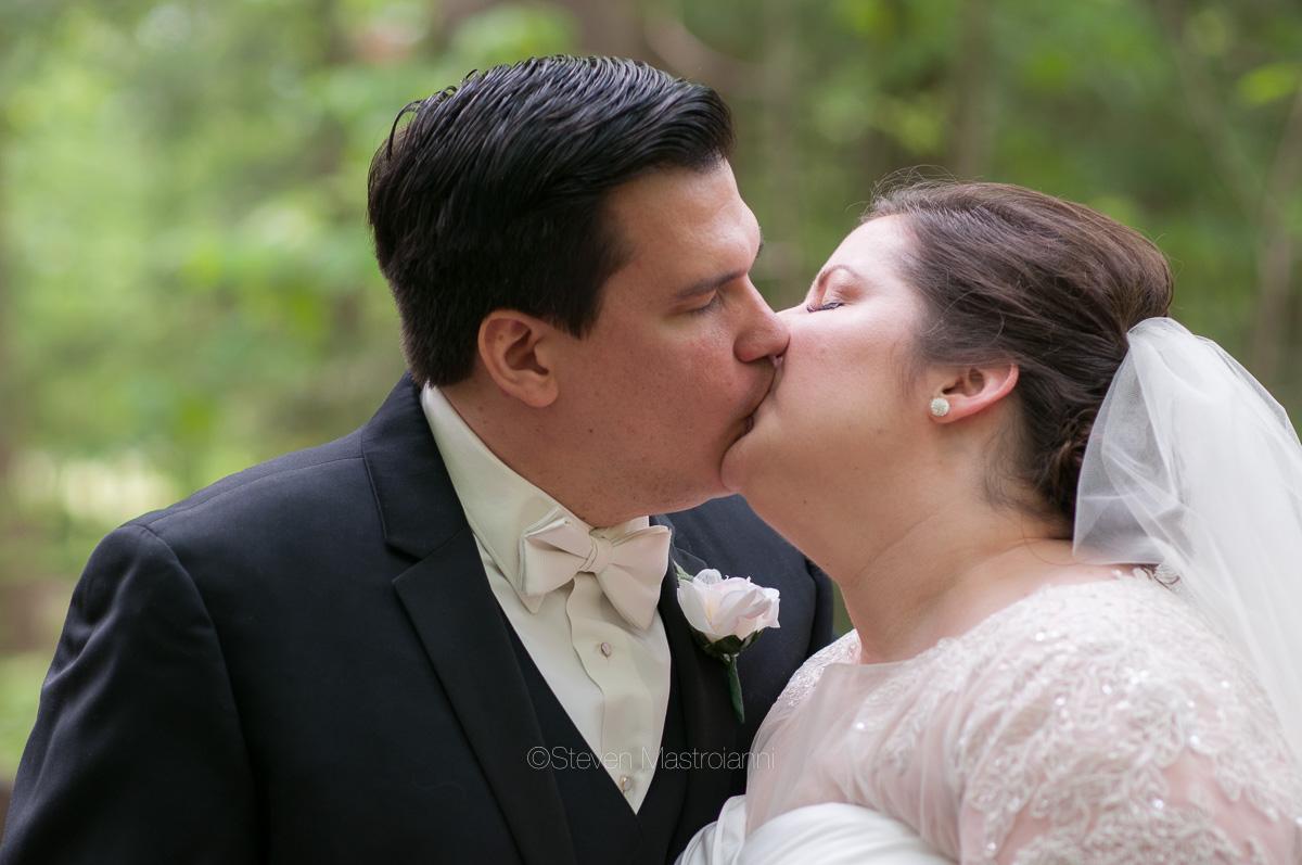 megan-david-wedding (10)