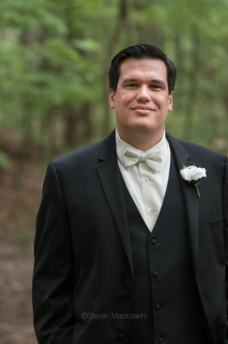 megan-david-wedding (8)