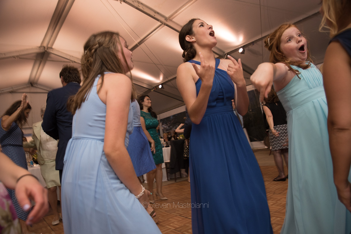 Shoreby-Club-Wedding-photos (4)