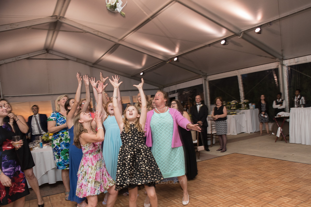 Shoreby-Club-Wedding-photos (3)