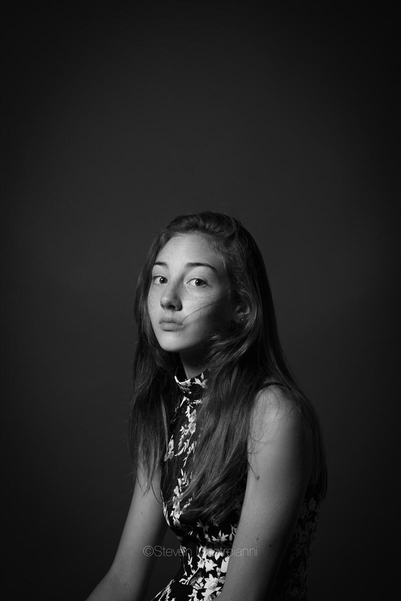 studio portraits cleveland photographer steven mastroianni (5)