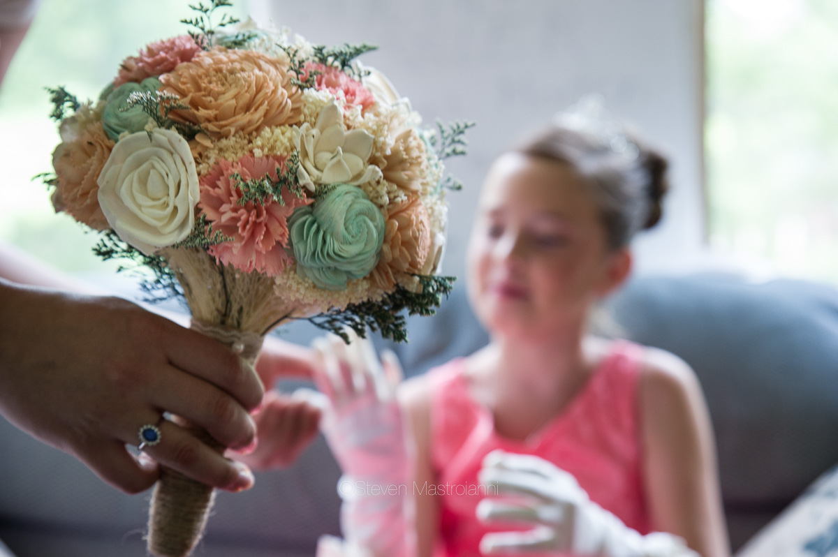 little-italy-wedding-photos (3)