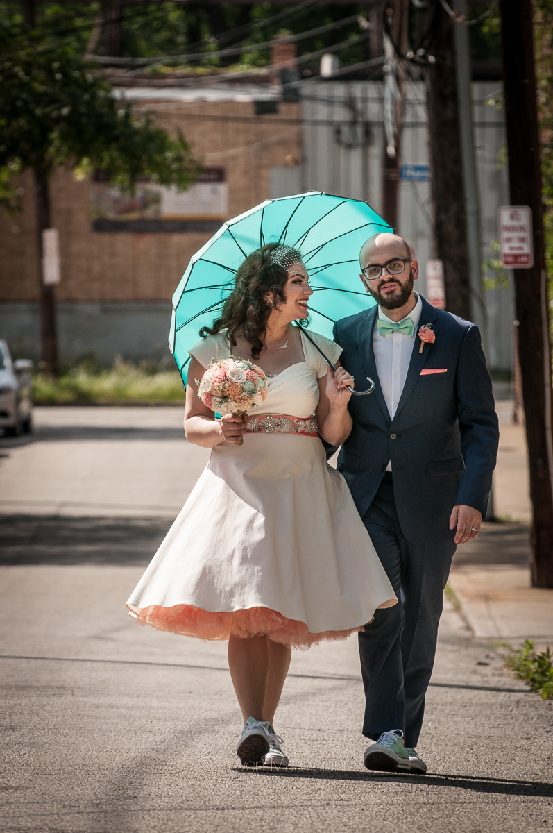 little-italy-wedding-photos (26)