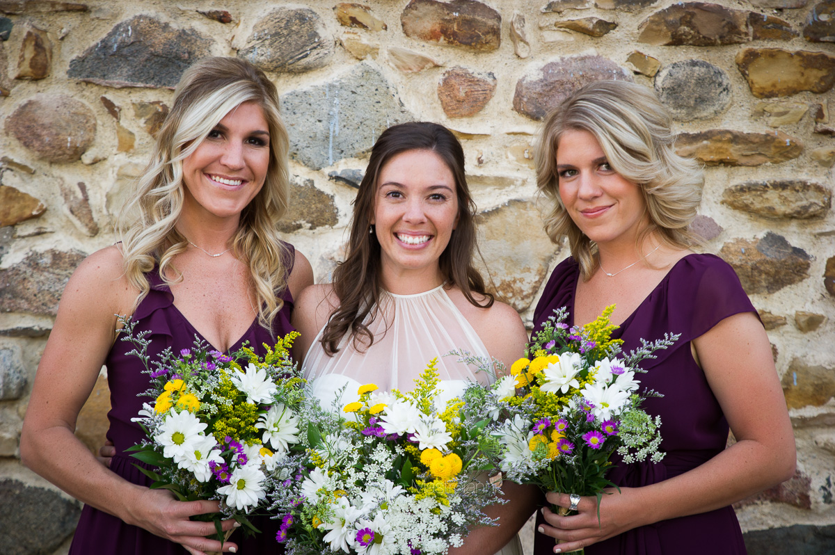 Clifton-barn-wedding-cleveland-photographer