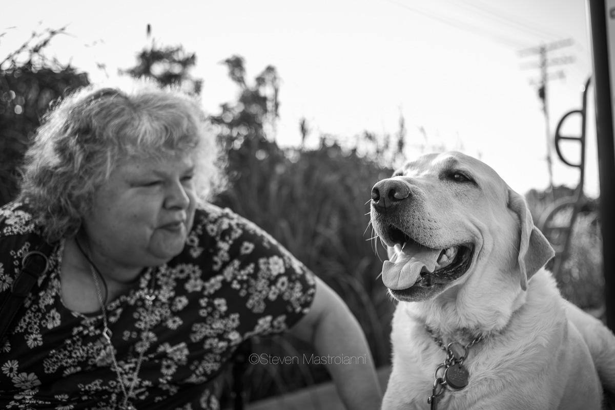 dog-photos-cleveland (5)