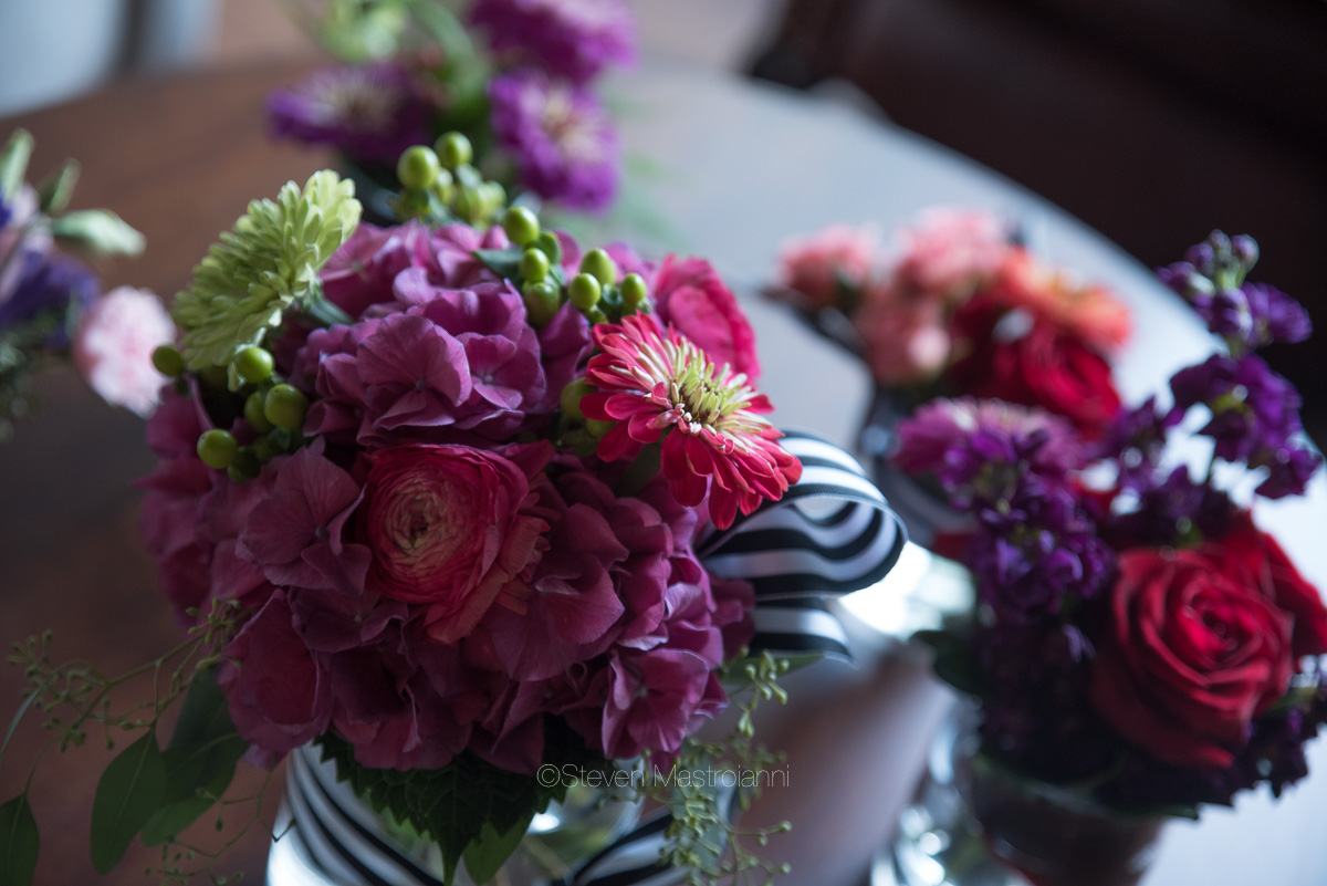 rooftop-wedding-photos-velvet-dog-cleveland (27)