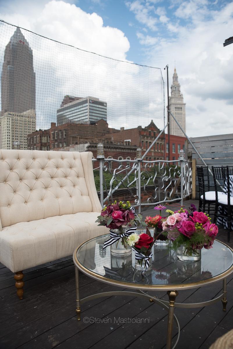 rooftop-wedding-photos-velvet-dog-cleveland (26)