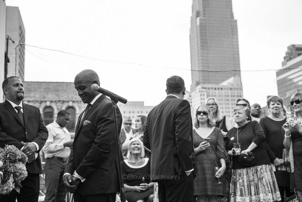 rooftop-wedding-photos-velvet-dog-cleveland (22)
