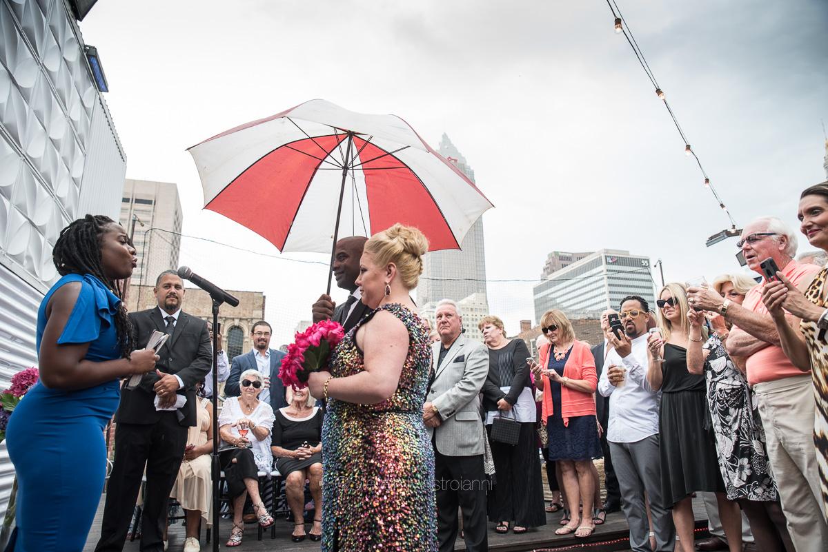 rooftop-wedding-photos-velvet-dog-cleveland (17)