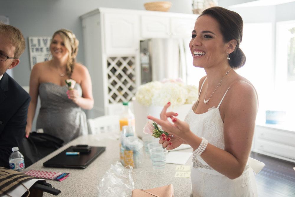 clifton barn wedding photos mastroianni (33)