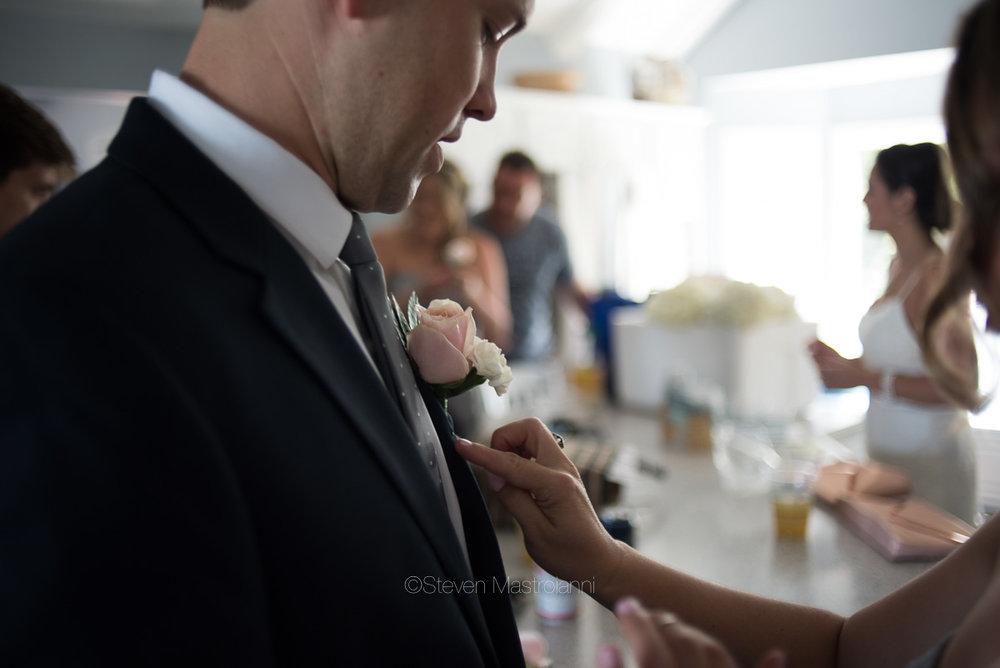 clifton barn wedding photos mastroianni (31)