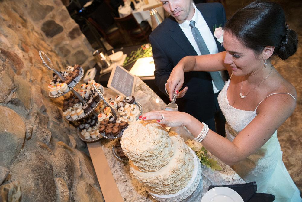 clifton barn wedding photos mastroianni (14)