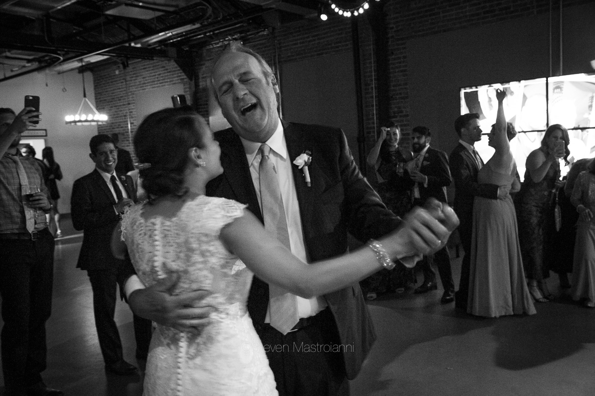 cleveland-wedding-photos-natalie-chris (2)