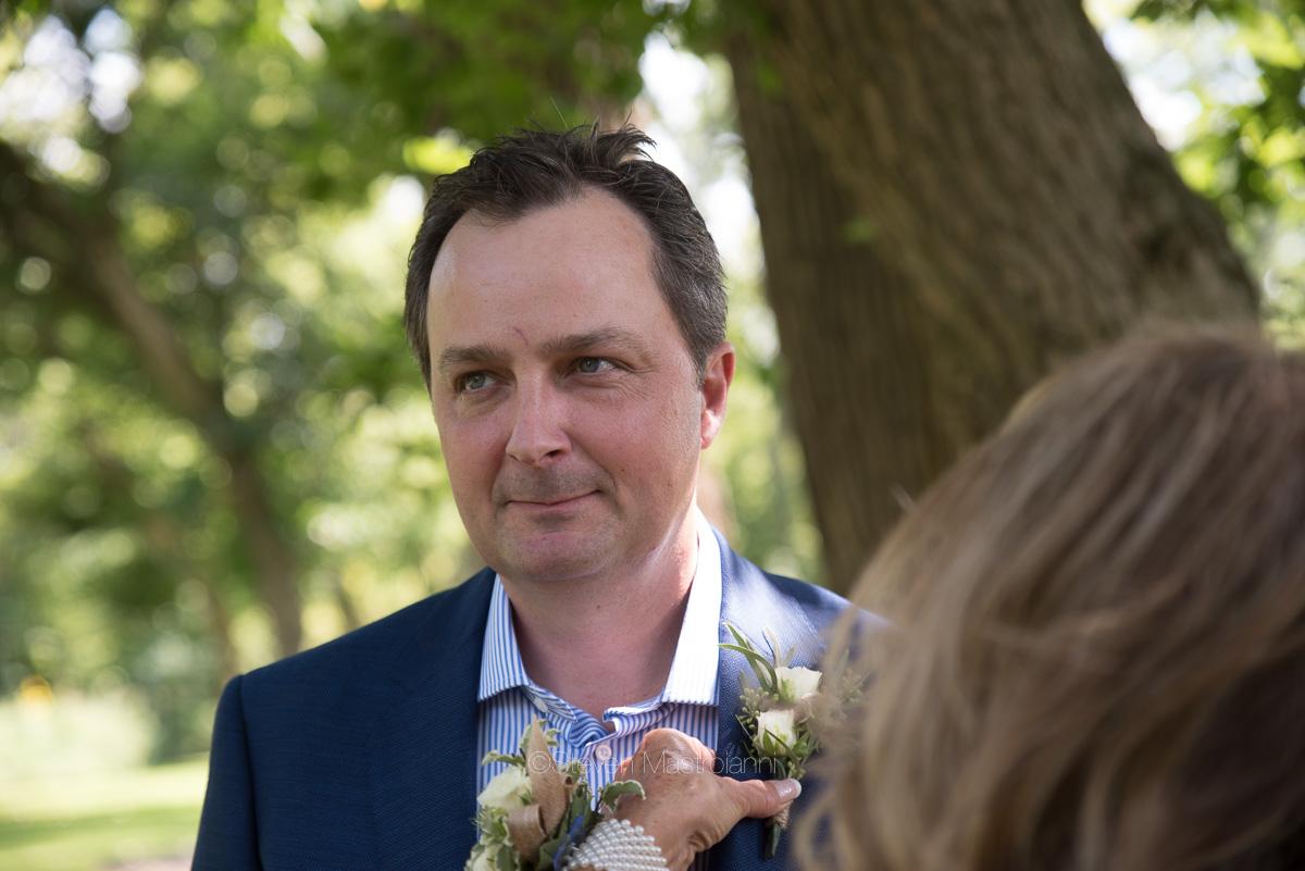 backyard-wedding-photos-cleveland-akron (33)