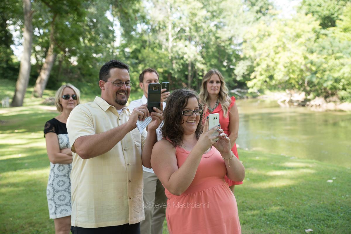 backyard-wedding-photos-cleveland-akron (30)
