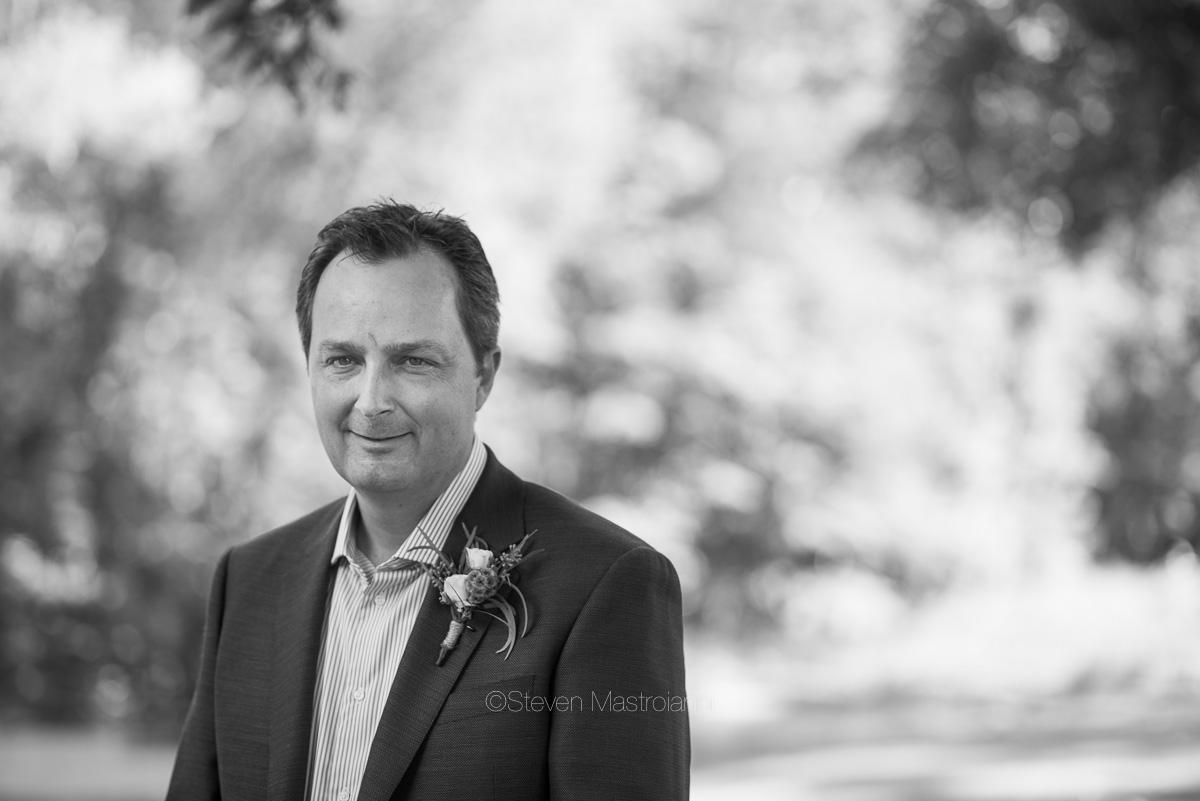 backyard-wedding-photos-cleveland-akron (21)