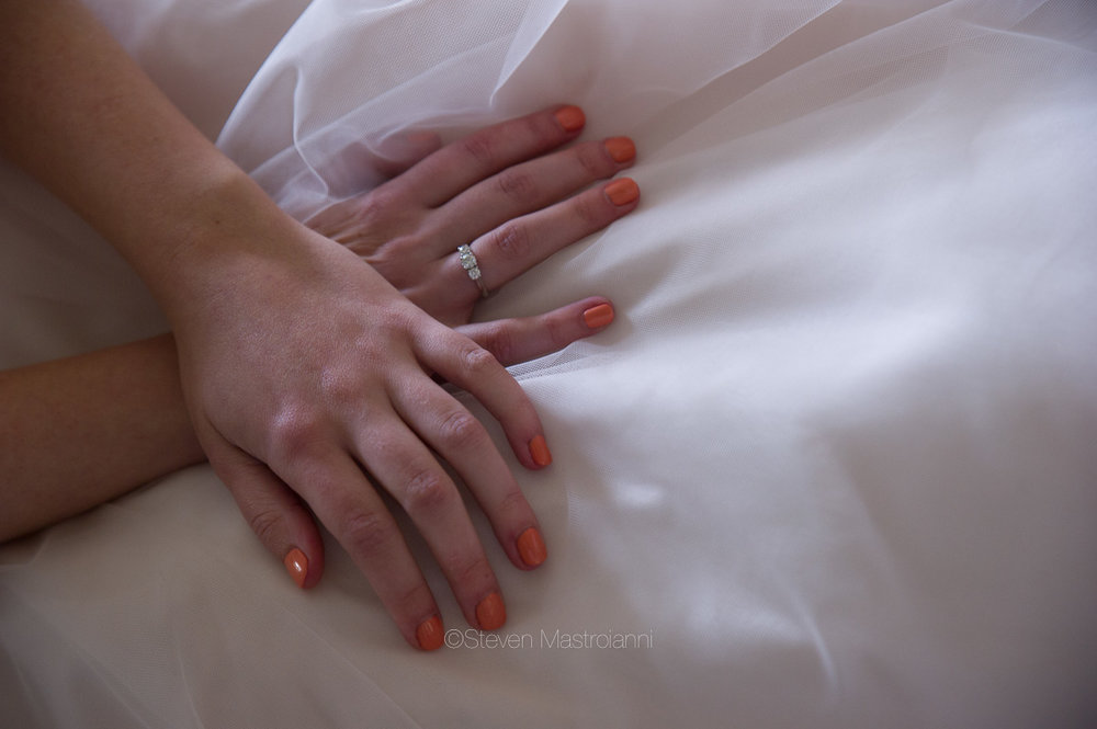 farm-wedding-photos-cleveland-photographer-mastroianni (40)