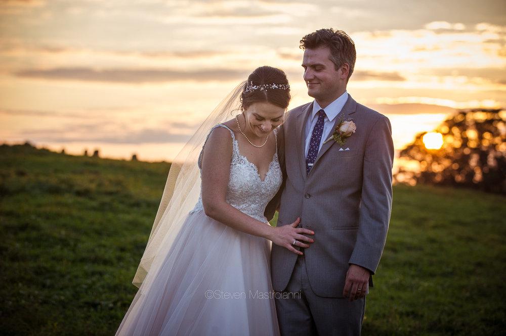 farm-wedding-photos-cleveland-photographer-mastroianni (8)
